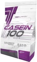 Протеин Trec Nutrition Casein 100 1.8 kg