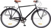 Велосипед Dorozhnik Comfort Male Planetary Hub 28 2018
