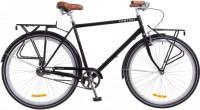 Велосипед Dorozhnik Comfort Male 28 2018