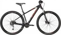 Велосипед Bergamont Revox 4.0 2018
