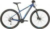Велосипед Bergamont Revox 5.0 2018
