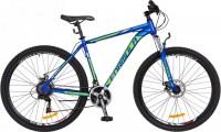 Велосипед Formula Atlant DD 29 2018