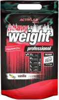 Фото - Гейнер Activlab Heavy Weight 1 kg