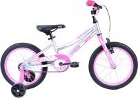 Детский велосипед Apollo Neo 16 Girls 2018