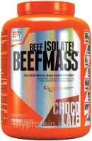 Фото - Гейнер Extrifit Beef Mass 1.5 kg