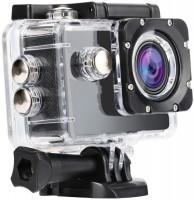 Action камера Ginzzu FX-115GL