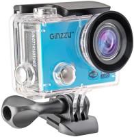 Action камера Ginzzu FX-120GL