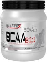 Фото - Аминокислоты Blastex BCAA 8-1-1 Xline 800 g