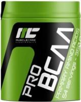 Аминокислоты Muscle Care Pro BCAA 350 g