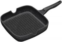 Сковородка Bollire BR-1112