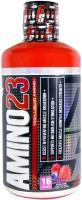 Аминокислоты ProSupps Amino23 946 ml