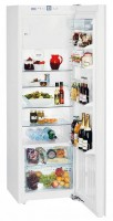 Фото - Холодильник Liebherr KBgw 3864