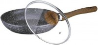 Сковородка Vissner VS-7532-22