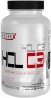 Креатин Blastex HCL C3 Xline 300 g