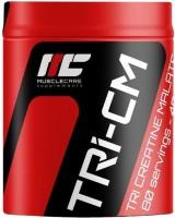 Креатин Muscle Care Tri-Cm 400 g