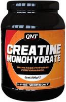 Фото - Креатин QNT Creatine Monohydrate 800 g