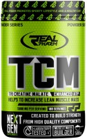 Фото - Креатин Real Pharm TCM 500 g