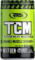 Фото - Креатин Real Pharm TCM 1000 mg 300 cap