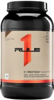 Протеин Rule One R1 Protein NF 2.27 kg
