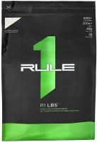 Фото - Гейнер Rule One R1 LBS 5.44 kg
