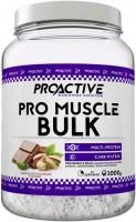 Фото - Гейнер ProActive Pro Muscle Bulk 1 kg