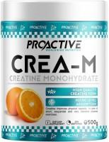 Креатин ProActive Crea-M 500 g