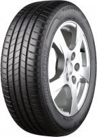 Шины Bridgestone Turanza T005 195/65 R15 91H