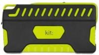Фото - Пуско-зарядное устройство KIT Car Jump Starter Power Bank