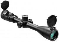 Прицел Barska Point Black 6-24x40 SF IR