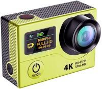 Action камера Eken H3R
