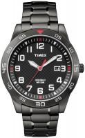Наручные часы Timex TW2P61600