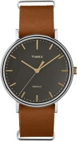 Наручные часы Timex TX2P97900