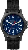 Наручные часы Timex TW4999900