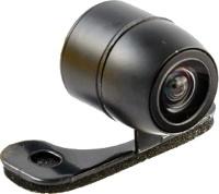 Камера заднего вида Phantom CA-33