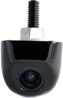 Камера заднего вида Phantom CA-37