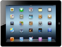 Фото - Планшет Apple iPad 2 16GB