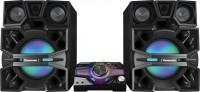 Аудиосистема Panasonic SC-MAX9000