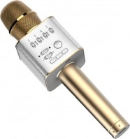 Микрофон MICGEEK Q9