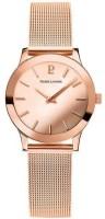 Наручные часы Pierre Lannier 026J998