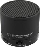 Портативная акустика Esperanza Bluetooth Ritmo