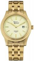Наручные часы Pierre Ricaud 97301.1111Q