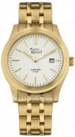 Наручные часы Pierre Ricaud 97301.1113Q