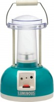 Фонарик Luminous Jumbo Lantern 6V/4.5Ah