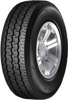 Шины Dunlop SP LT11 195/80 R14C 106S