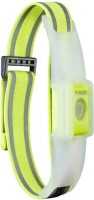 Фото - Фонарик Varta Outdoor Sports Reflective LED Band