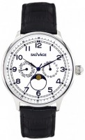 Наручные часы SAUVAGE SA-SV59011S
