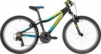 Велосипед Bergamont Revox 24 Boy 2018