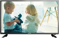 Фото - LCD телевизор Romsat 24HMC1720T2