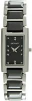 Наручные часы SAUVAGE SA-SV67672S