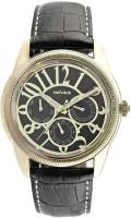 Наручные часы SAUVAGE SA-SV72322G